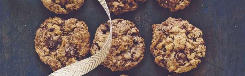 Neiman marcus cookies hero2 1584x846 tina rupp