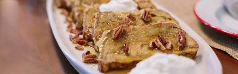Bread pudding french toast 1584x846 ramona king