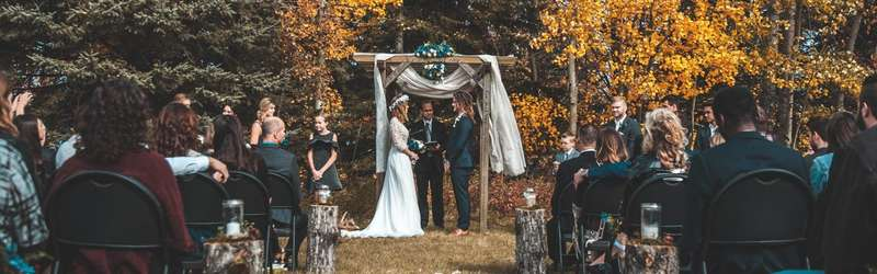 Fall outdoor wedding 1584x846 redd angelo 411497 unsplash