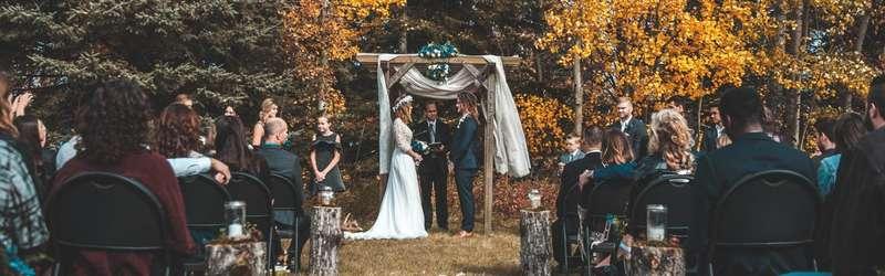 Fall outdoor wedding 1584x846 redd angelo 411497 unsplash