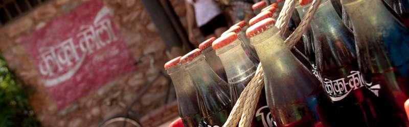 Coca cola thai 1584x846 scott smith flickr