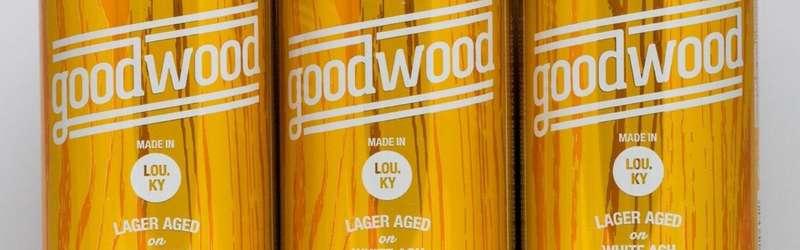 Louisville lager 1584x846
