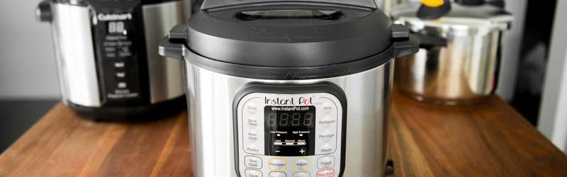 Instant pot hero 1584x846 your best digs flickr
