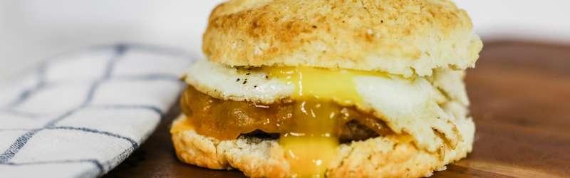 Breakfast sando 1584x846 ramona king