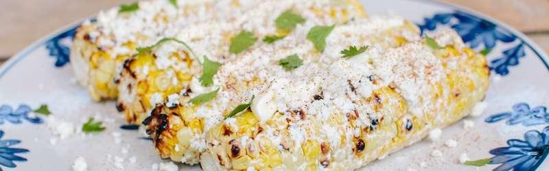 Grilled corn 1584x846 ramona king