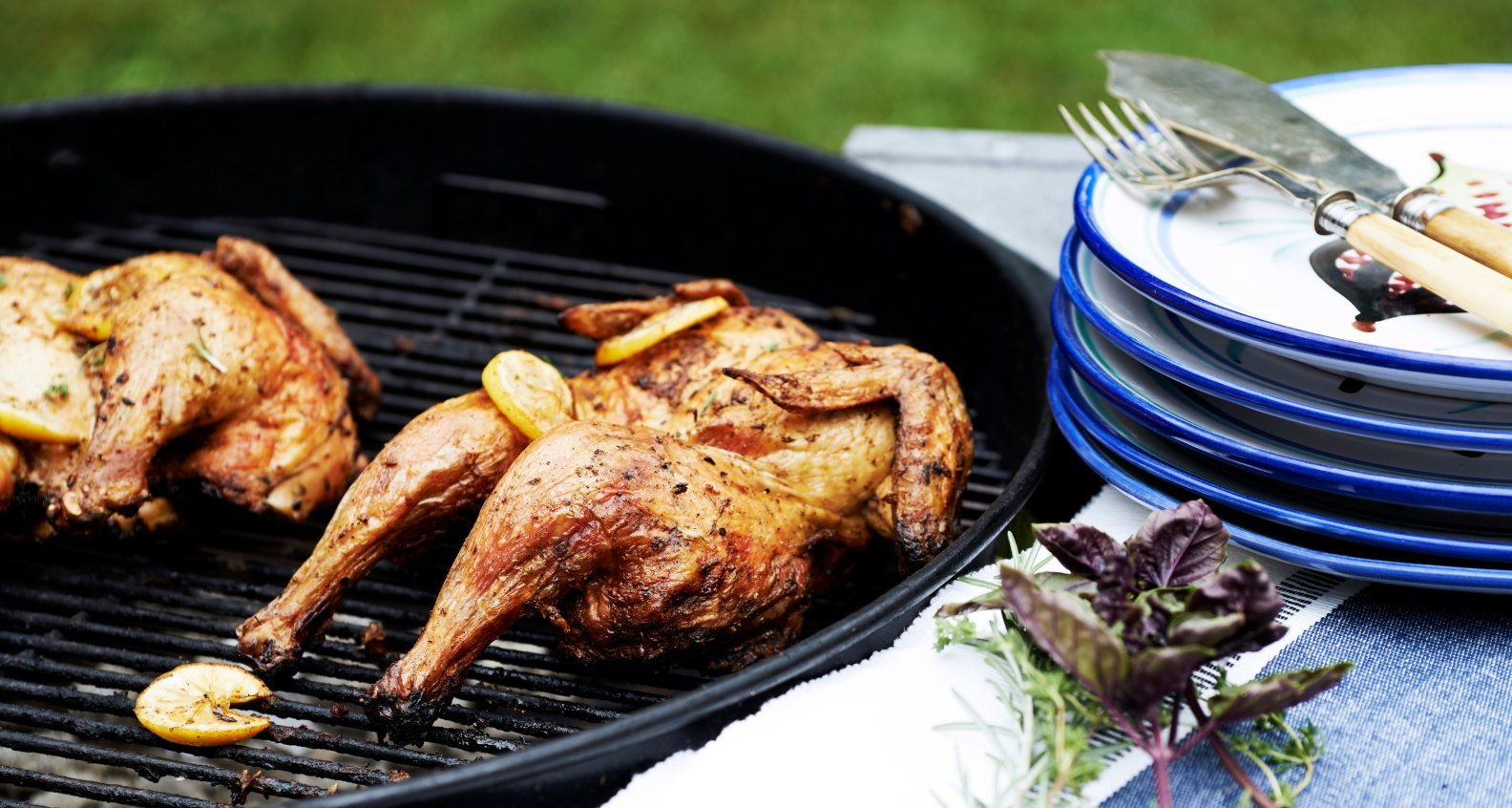 8 Tips for a Budget-Friendly Cookout | Southern Kitchen