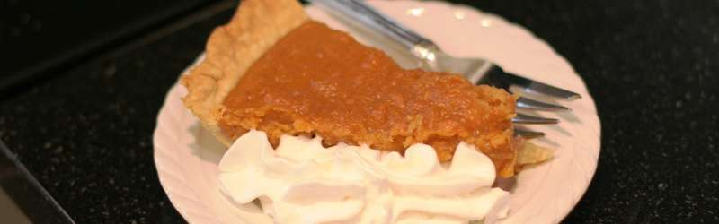 Sweet potato pie2 1584x846 amy wagliardo flickr