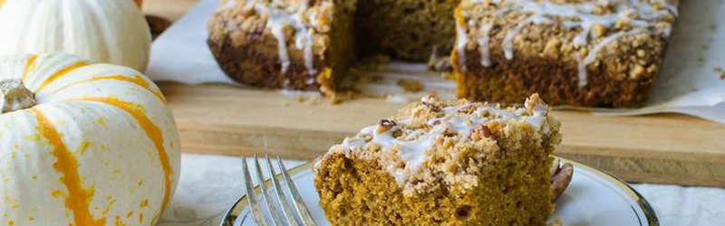 Pumpkin pecan streusel snack cake 1584x846 lisa lotts