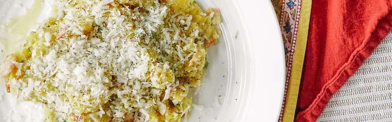 Squash carbonara 1584x846 ryan hughley