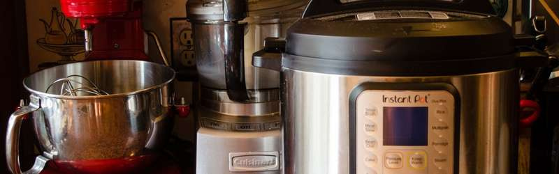 Instant pot on counter 1584x846 virginia willis