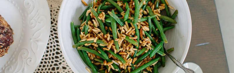 Green beans almonds 1584x846 ramona king