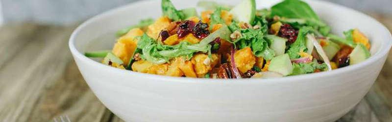 Fall harvest salad 1584x946 ramona king