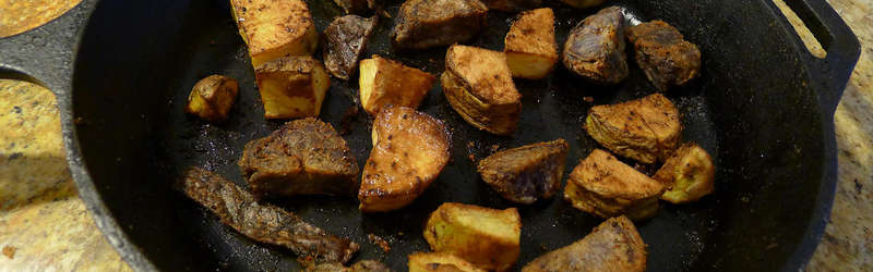 Root vegetables roasted 1584x846 ari levaux