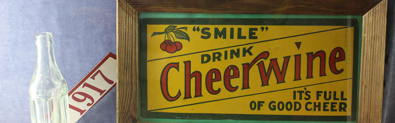 Cheerwine poster 1584x846 amy meredith flickr