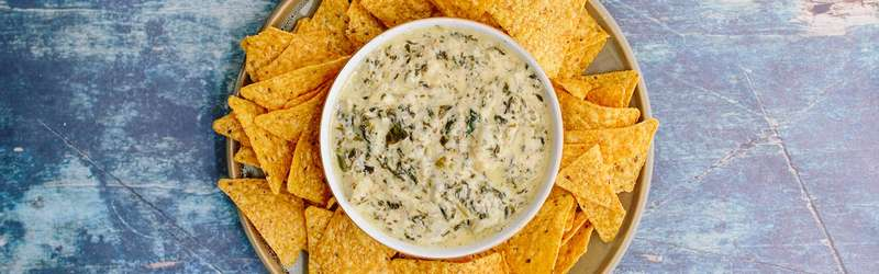 Ip spinach artichoke dip sb hero 1584x846 ramona king