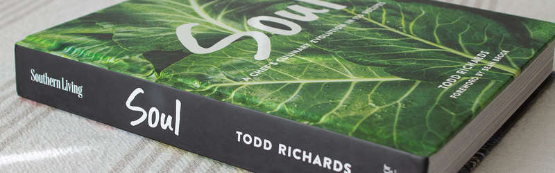 Todd richards soul2 1584x846 kate williams