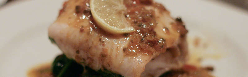 Crab stuffed flounder 1584x846 alexis lamster flickr