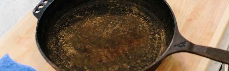 Rusted smithey 1584x846 ramona king