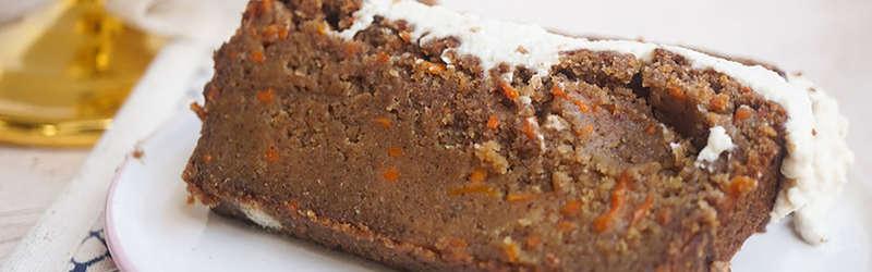 Carrot cake 2 1584x846 ryan hughley