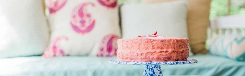 Strawberry cake side 1584x846 ramona king