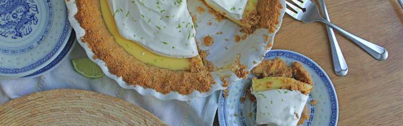 Key lime pie ajc 1584x846 kate williams