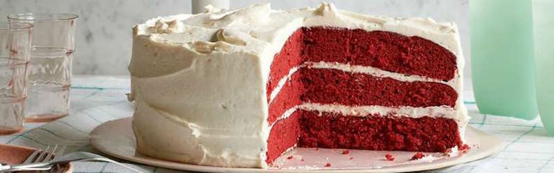 Anne byrn red velvet cake 1584x846 match mandel