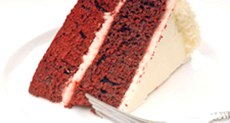 Swan Down Cake Recipes Red Velvet Besto Blog