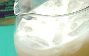 Beergaritas