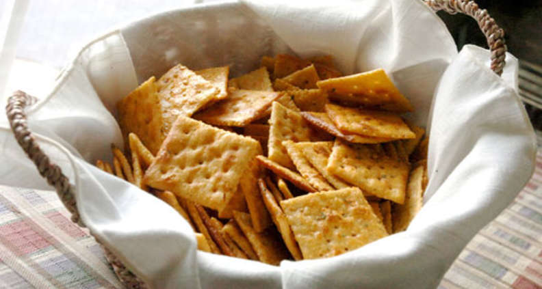 cajun crackers southern kitchen