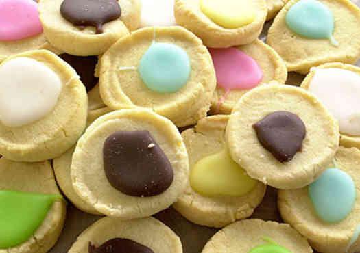 Henris cookies 01