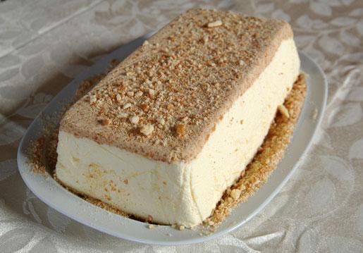Lemon icebox dessert 01