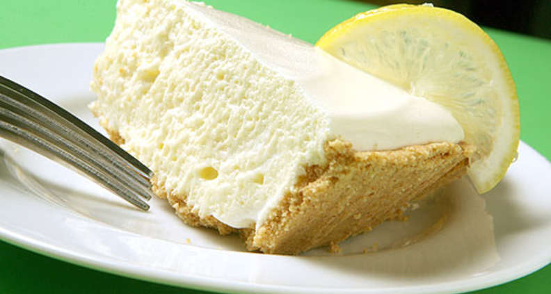 Image result for lemon chiffon