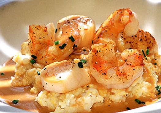 South city shrimp 01