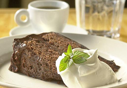 Very good cake 01