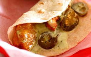 Eddie hernandez taqueria fish taco 01