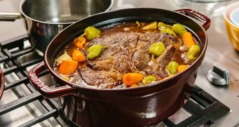 Mississippi roast pot 1584x946 ideabar austin