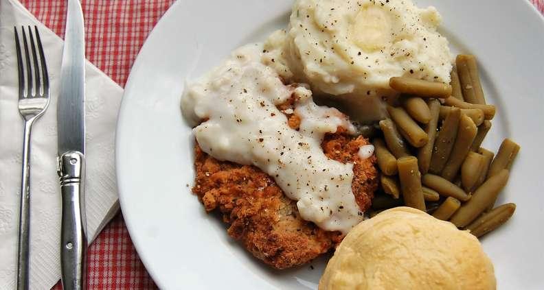 Chicken fried steak 1584x846 gabrielle vernon metsler