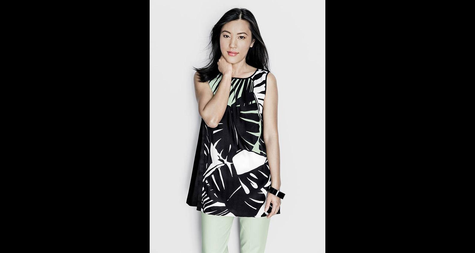 Jen Yee