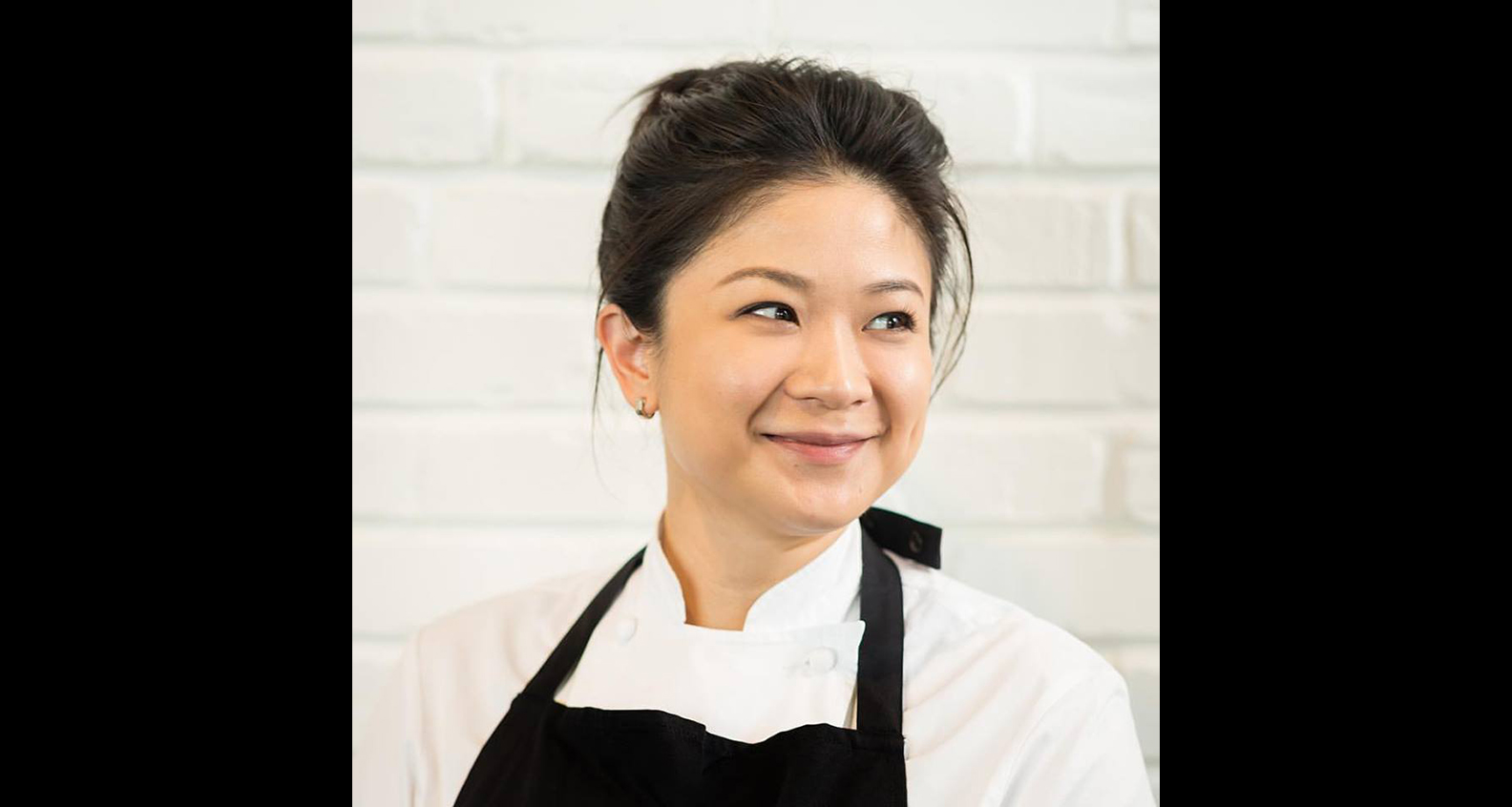 Chef Dyan Ng