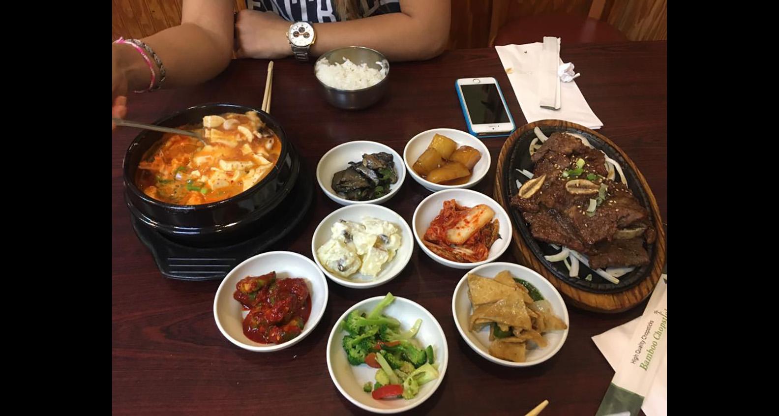 Hai Woon Dai