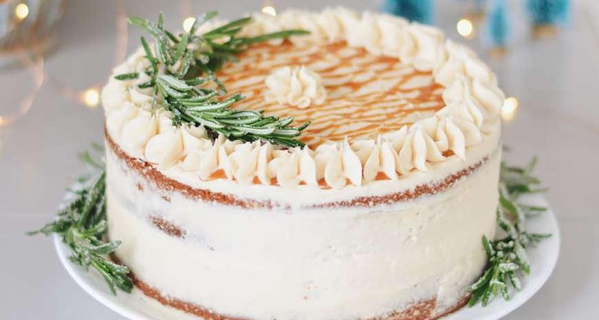 beth cakes instagram
