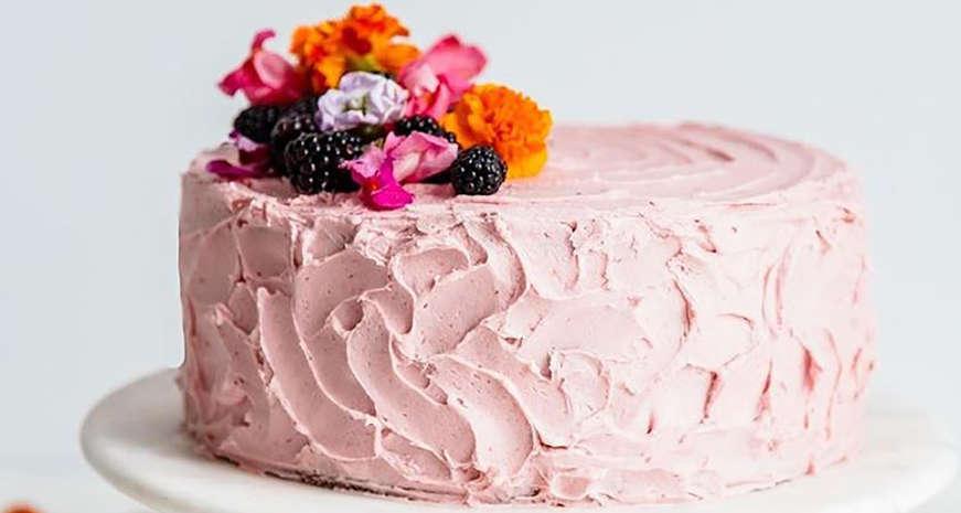 grandbaby cakes instagram