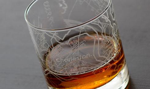 Charleston   rock   1 spree