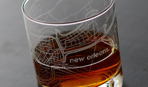 New orleans   rock   30111 spree