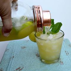 Shaker 1 spree