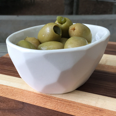 Bean and bailey olive bowl 2