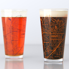 Uncommongreen auburn pint pairs 2