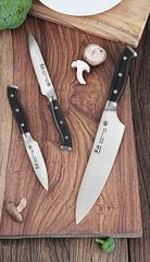 0003989 cangshan d series 61772 3 piece starter knife set