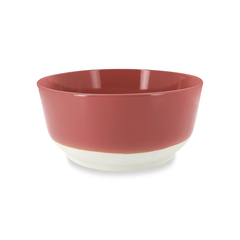 Revol Salad Bowl in Red