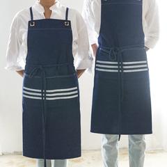 Denim apron the icon aprons 1024x1024 2x